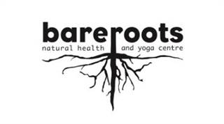 bare%20roots